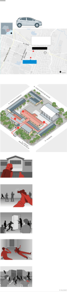 Infographics/Timeline Thread Info-tiroteio-suzano-1403-desk