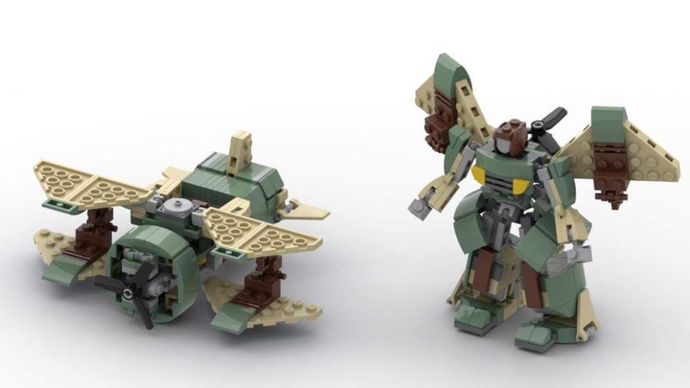 Customs de LeaderOptimus : le côté Lego - Page 7 FB_IMG_1623697296670