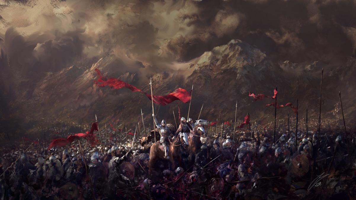 julian-bauer-battlefield-small.jpg?width