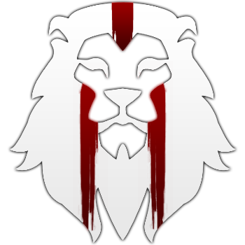 Meridian Guard  SiMGUJz