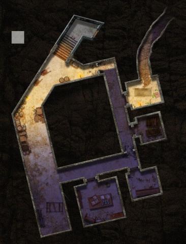 Demandes de logement/lieu - Page 3 B93f205645b5eba0b64bd31fc7a4c19e