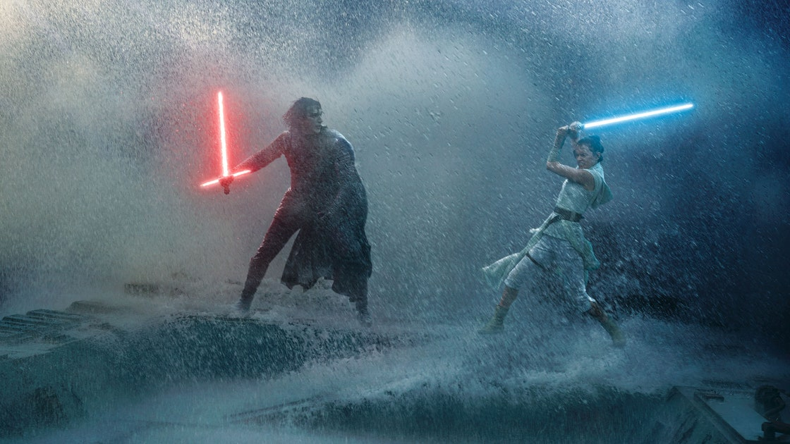 Vanity Fair Feature and Lebowitz Photos for The Rise of Skywalker Star-wars-feature-vf-2019-summer-embed-05