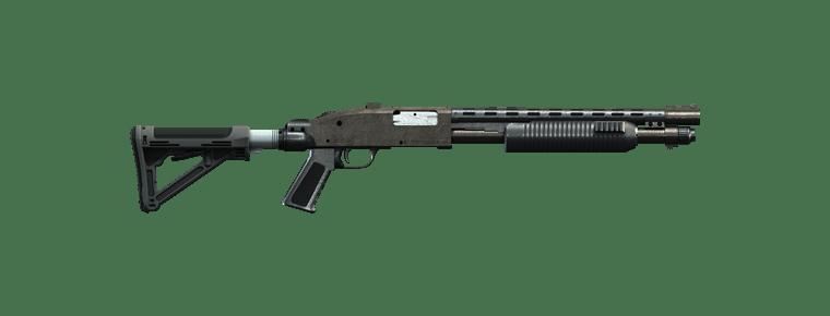 pump-shotgun.png