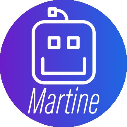 news_change-logs - 🌠 Martine sur Discord 🌠 » DisWeb