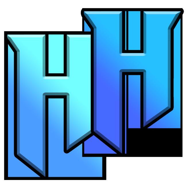 📢community-news - HytaleHub com   Hytale Forums » DisWeb