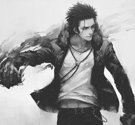 [FICHA] Dante - Rock Sakuragi Tumblr_mhjvd1W55F1rrzb4uo1_r2_500