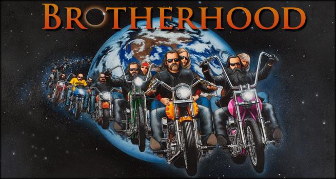 brotherhood_bike.png