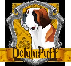 DeluluPuff-crest2.png