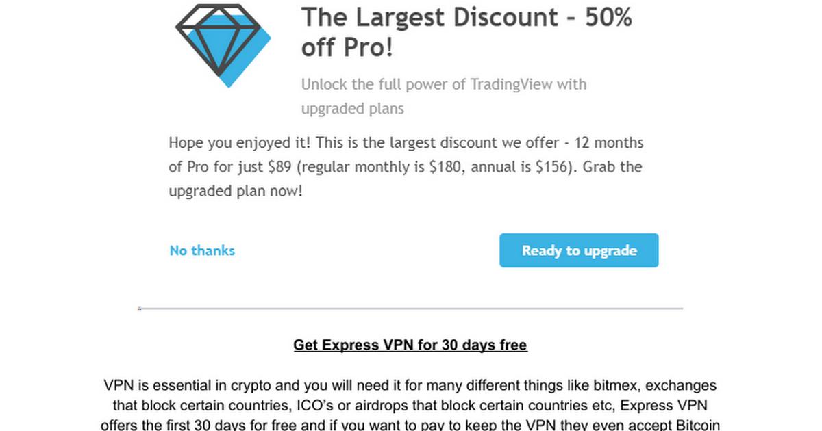 useful-links-💯 - Crypto Potluck » DisWeb