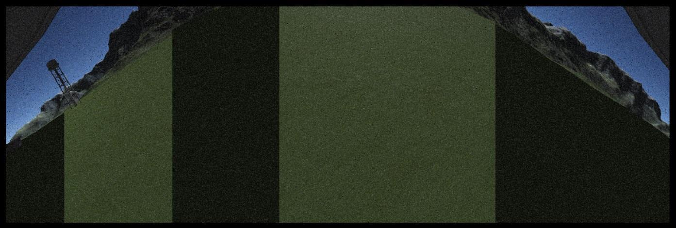 qX8B0MD.jpg