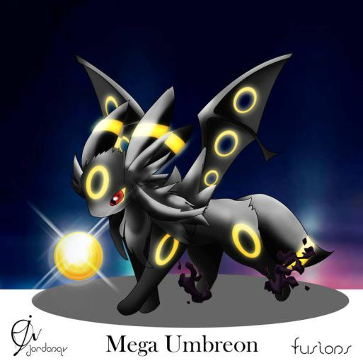 [Image: mega-umbreon-demon-mode-adoption-open-by...height=513]