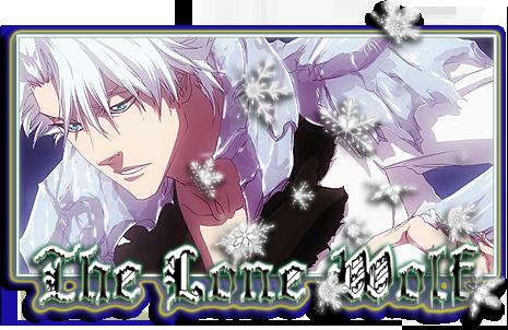 FLASHVOTE 2.0 :: Sorcerer Mag #15 Featured Mage!! Darataka2