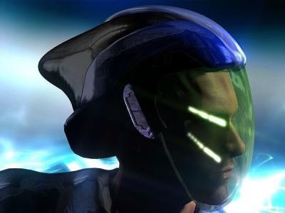 nova-futuristic-helmet-3d-model-low-poly