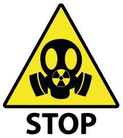 STOP-nucleaire.jpg