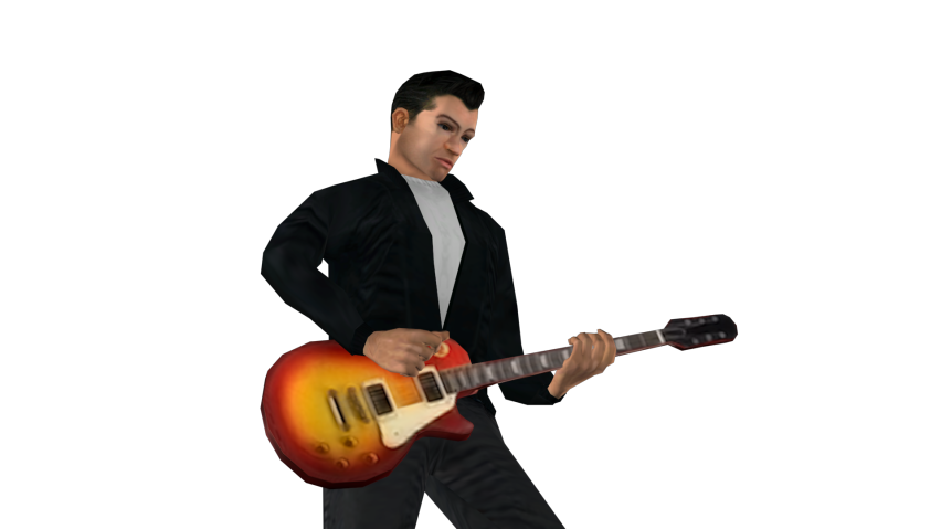guitar.png?width=852&height=479
