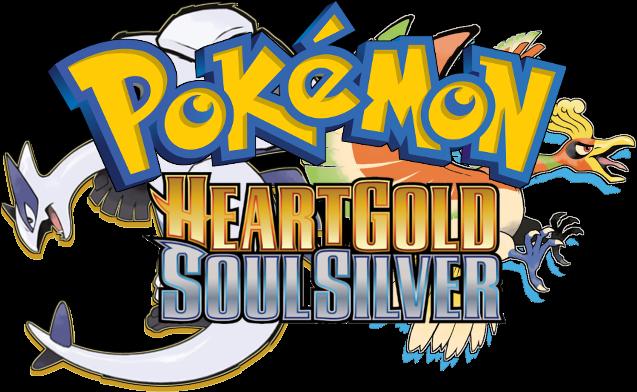 PlaysPokémon Soul And Silver Azurilland Heart Gold YgbI7yf6v