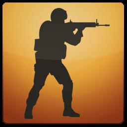 📰csgo-update - FroidGaming » DisWeb