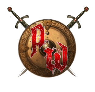logo_new.png?width=311&height=300