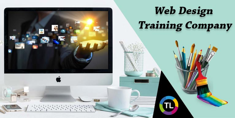 Join the best IT training company in Jaipur and become an expert in web designing. Technoloader makes it possible with a highly conducive environment.