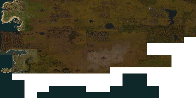 https://images-ext-2.discordapp.net/external/vmUudJDZnloPk0VOy3QHll6SdkvQZFQWf03FXcQShNw/https/i.imgur.com/Iz5YWMj.jpg?width=768&height=384
