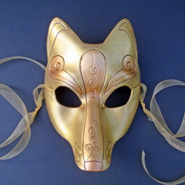 Alpha Mask 407849ba44dbac22aac192a3a8b8a9f9