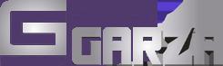 SuperGarza Forums